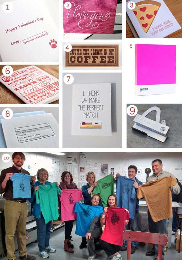 Gift Guide Boxcar Press Part 3.