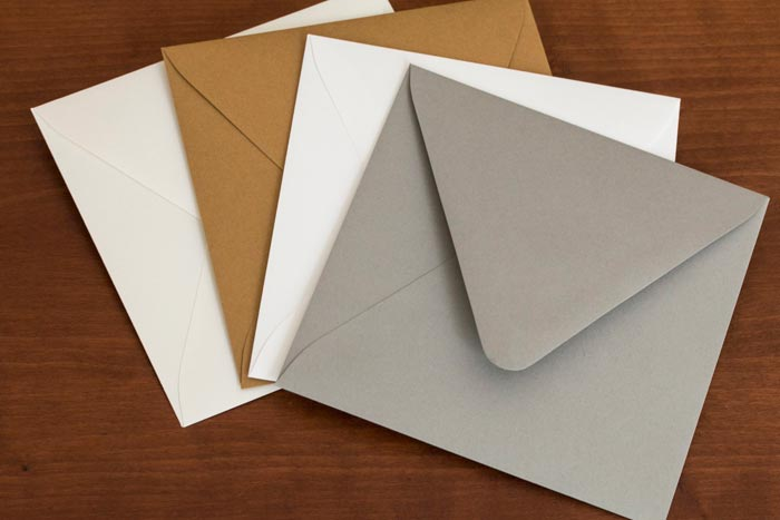 mohawk launches new cotton paper for letterpress printers