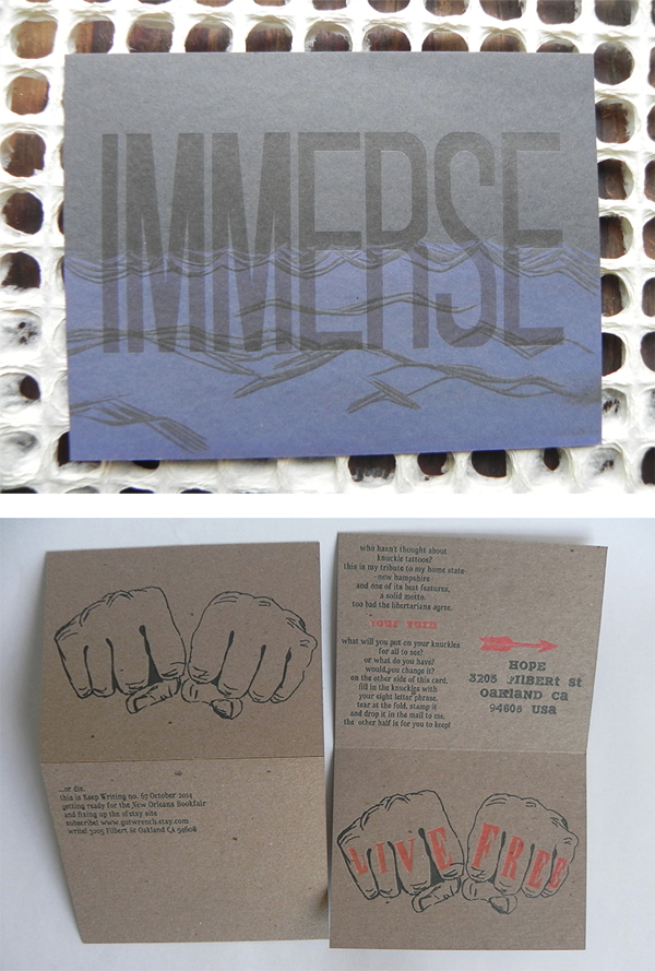Hope-Amico-img2