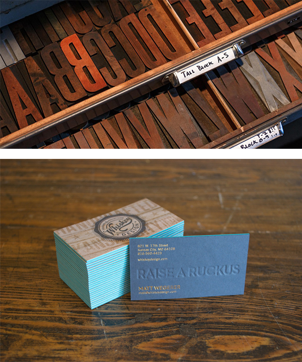 Letterpress printer archives page 4 of 6 boxcar press page 4 letterpress business cards by vahalla studios wooden type letterpress business cards by vahalla studios reheart