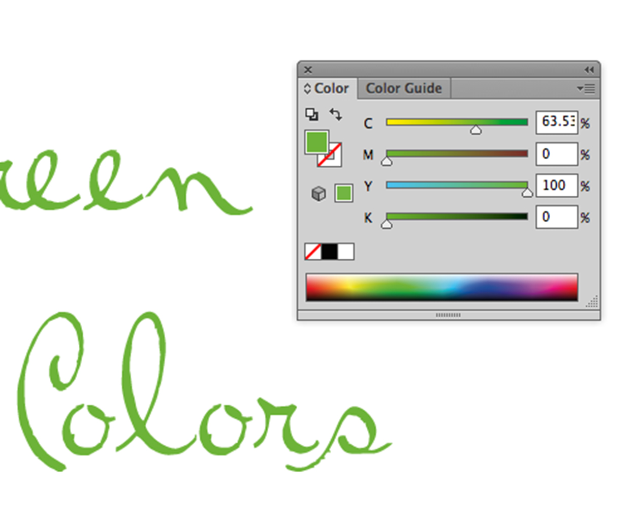 Spot-colors-IMG12