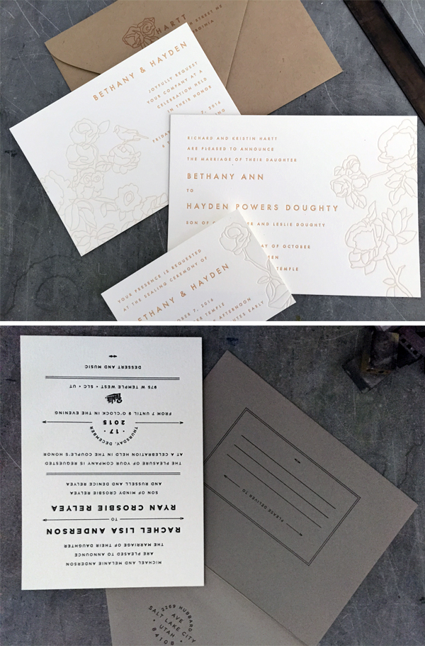 melissa-livingston-letterpress-invitation-suites