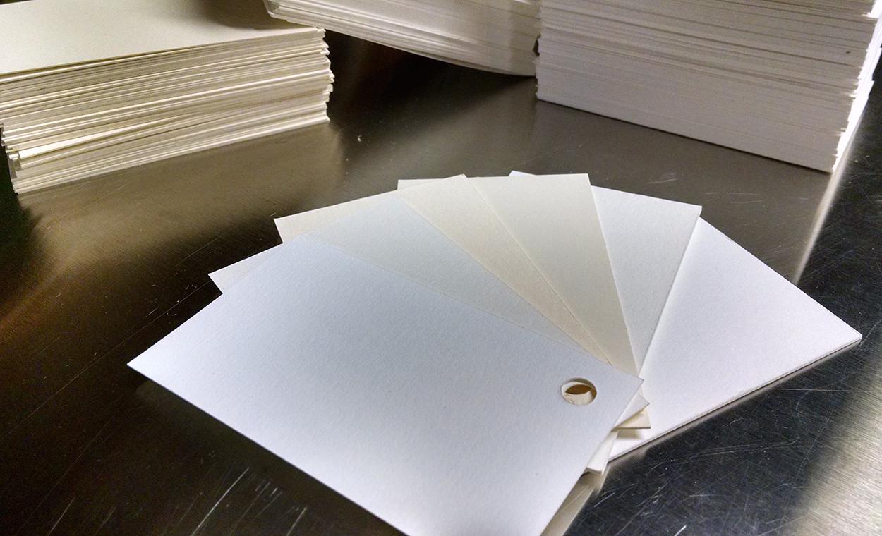L letterpress at home diy letterpress printing start up costs l letterpress diy invitations letterpress papers solutioingenieria Images