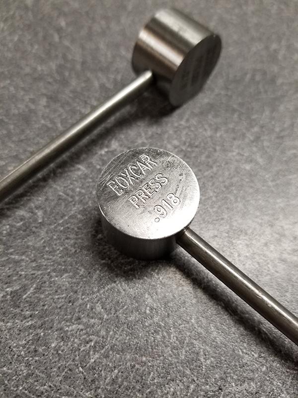 roller-setting-gauge-918
