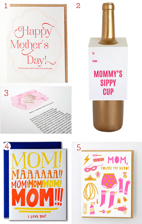 mothers-day-letterpress-gift-guide-1