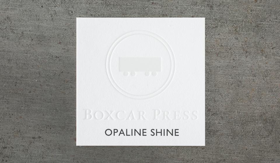 opaline-shine