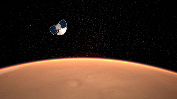 Mars_insight_probe-NASA
