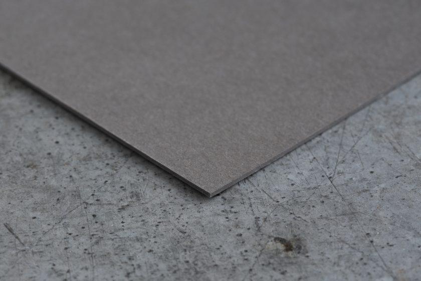 Sombre Grey