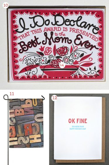 Boxcar-Press-letterpress-Mothers-Day-Gift-Guide-2019-1