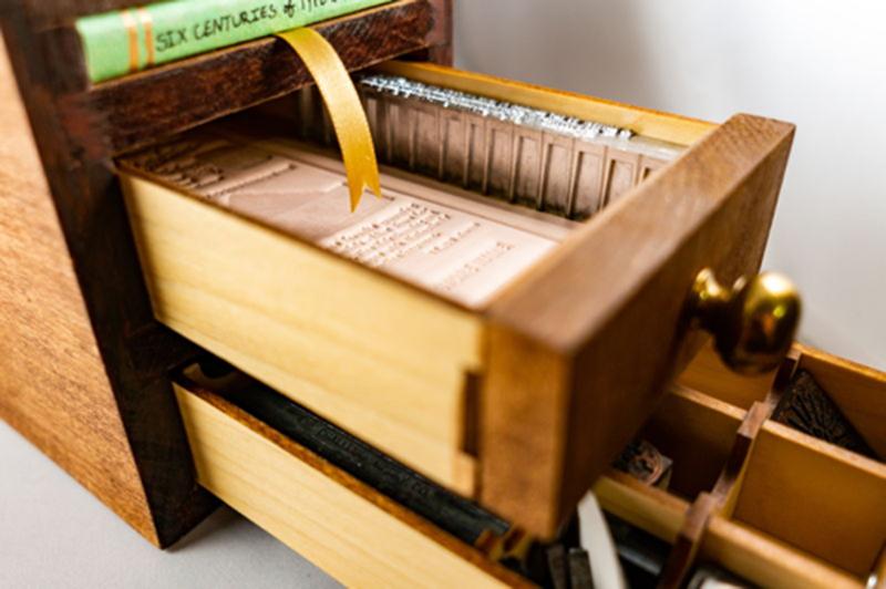 Tiny Type Museum - Glenn Fleishman - img1