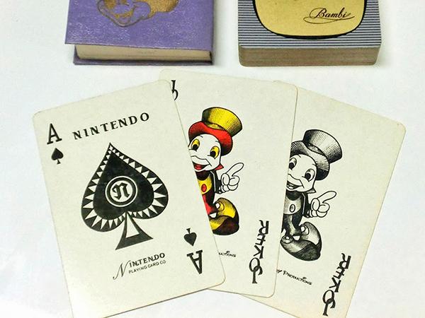 nintendo_logo_ace-spades_-art