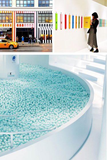 TheColorFactory-NYC-exhibit