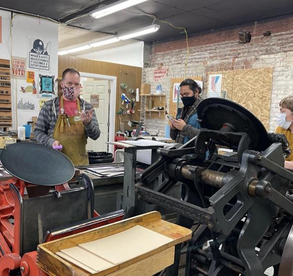 Spokane-Print-Publishing-Center-2-1